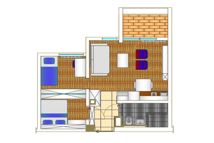 am design solutions