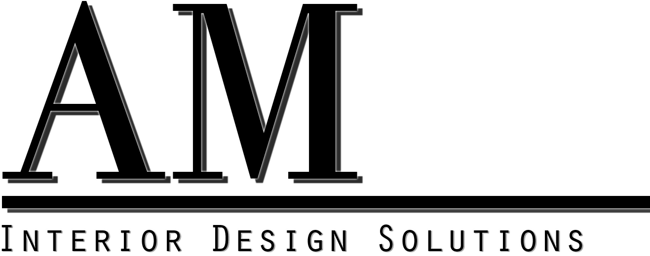 Am Design Solutions